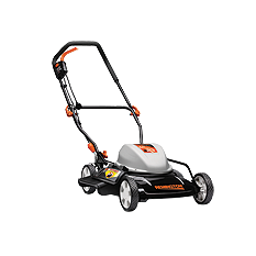 Remington Lawn Mower
