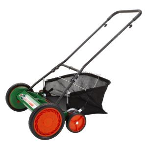 Scotts Lawn Mower